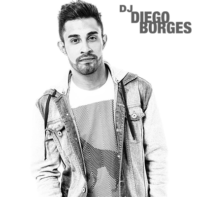 Diego Borges